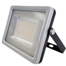 he-smd-led-reflektor-50w-300x300