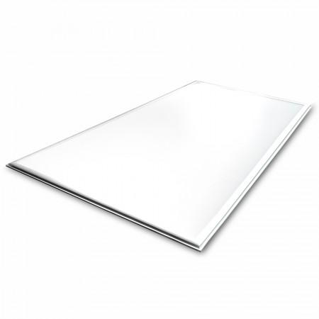 LED panel 30x120cm
