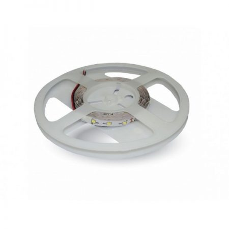 LED pásek do interiéru 3528 60 SMD/m 5m bal.