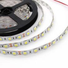 LED pásek do interiéru 5050 60 SMD/m 5m bal.