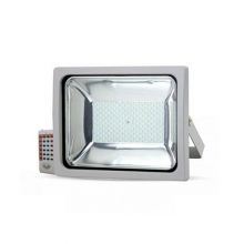RGB LED reflektor 30W s RF ovládáním