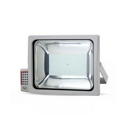 Prémiový RGB LED reflektor 30W s RF ovládáním