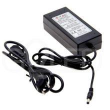 LED adaptér 60W