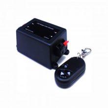 LED stmívač s dálkovým ovládáním 72W