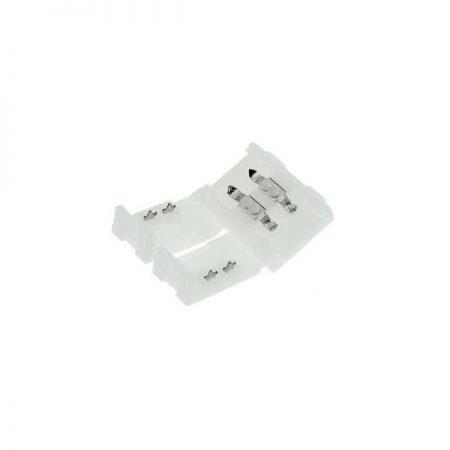 Klik rychlospojka na LED pásek