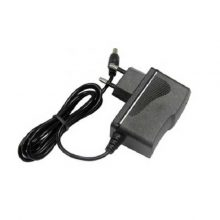 LED adaptér 18W