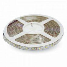 Barevný voděodolný LED pásek 3528 60 SMD/m 5m bal.