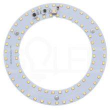 LED modul do stropních svítidel 12W
