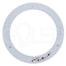 LED modul do stropních svítidel 18W