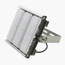 Profesionální LED reflektor 150W CRi80 (PHILIPS čipy)