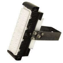 Profesionální LED reflektor 50W CRi80 (PHILIPS čipy)