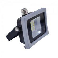 he-smd-led-reflektor-10w-300x300