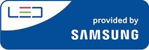 Samsung LED