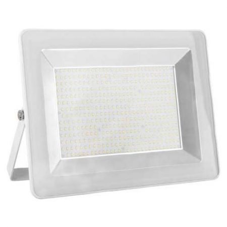 Bílý LED reflektor 100W