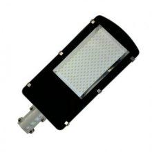 Prémiové pouliční LED svítidlo