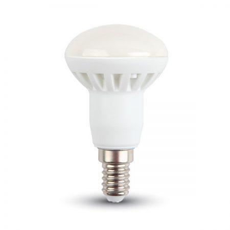 Reflektorová LED žárovka E14 R39 3W