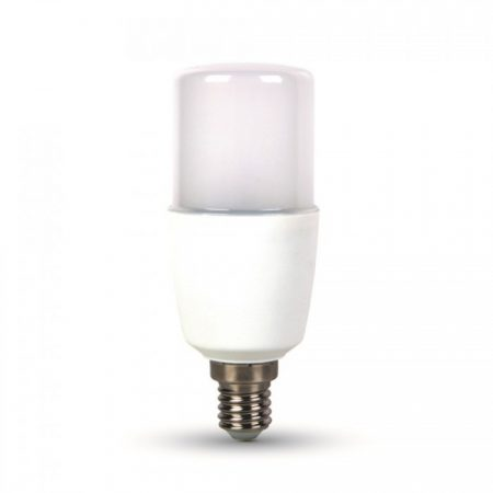 LED kukuřice E14 T37 9W