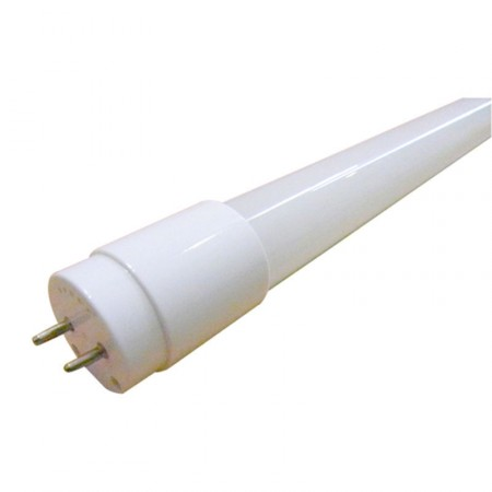 LED trubice T8 150cm 22W