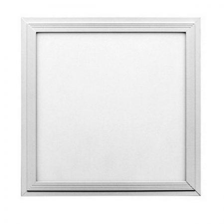 Stmívatelný LED panel 60x60cm 29W 120lm/W,A++
