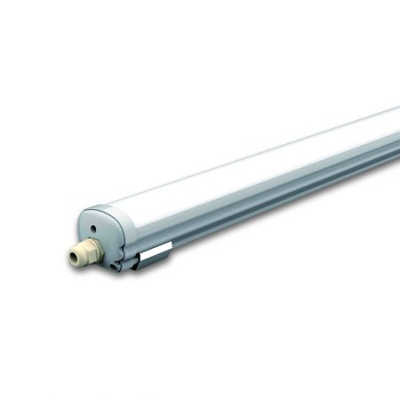 Voděodolné LED svítidlo 120cm 36W