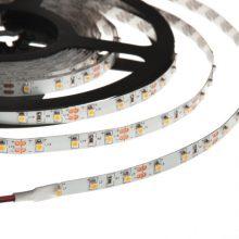 LED pás do interiéru s extra vysokou svítivostí