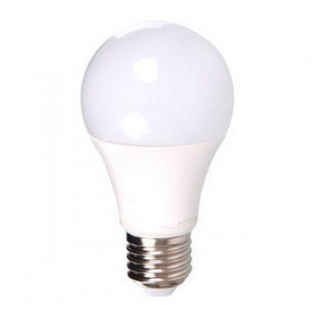 Profesionální LED žárovka E27 A60 6,5W s vysokou svítivostí se SAMSUNG čipy