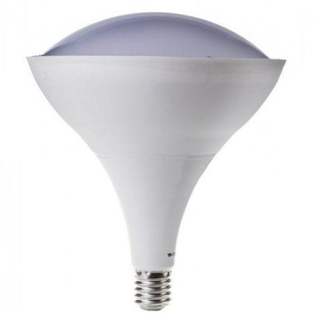 Profesionální LED žárovka E40 85W do průmyslových reflektorů se SAMSUNG čipy
