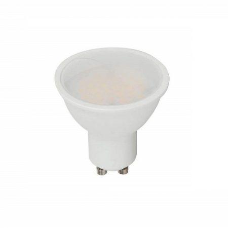Profesionální LED žárovka GU10 5W se SAMSUNG čipy