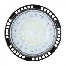 Profesionální stmívatelné UFO LED svítidlo 150W 90° s vysokou svítivostí (120lm/W) se SAMSUNG čipy