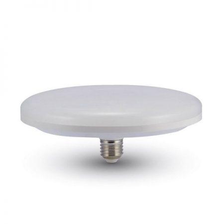 Profesionální UFO stropní LED žárovka E27 F200 24W se SAMSUNG čipy