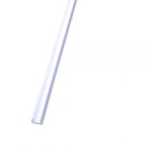 Profil na neon flex LED pásek 230V 1m