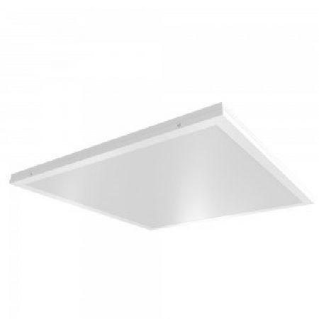 LED panel 60×60cm 40W na povrchovou instalaci