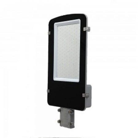 Profesionální pouliční LED svítidlo 100W se SAMSUNG chipy