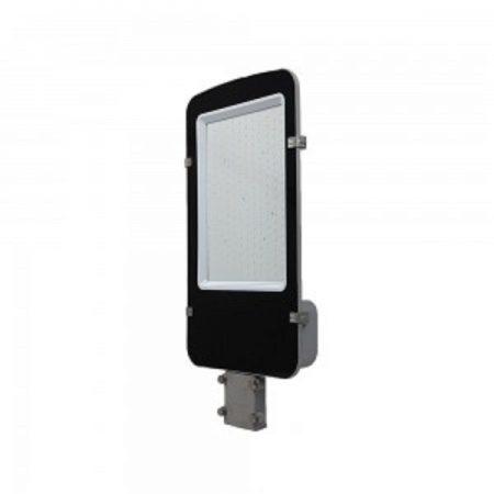 Profesionální pouliční LED svítidlo 150W se SAMSUNG chipy