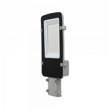 Profesionální pouliční LED svítidlo 30W se SAMSUNG chipy