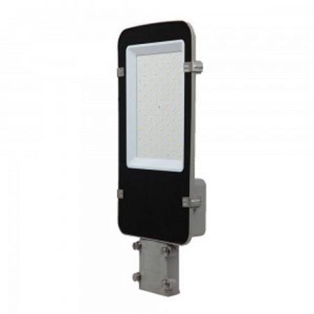 Profesionální pouliční LED svítidlo 50W se SAMSUNG chipy