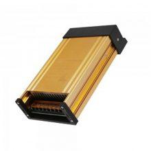 LED zdroj 400W IP44 s aktivním chlazením