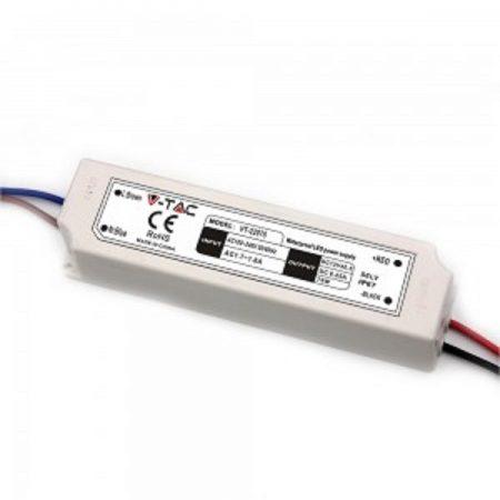 Voděodolný LED zdroj 75W