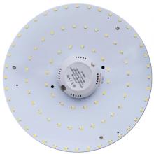 LED modul do stropních svítidel 24W