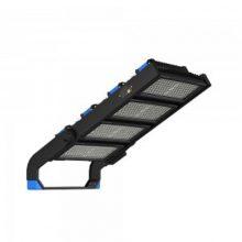 Profesionální stmívatelný LED reflektor 1000W 60° se SAMSUNG čipy