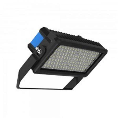 Profesionální stmívatelný LED reflektor 250W se SAMSUNG čipy