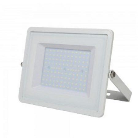 Profesionální bílý LED reflektor 100W s vysokou svítivostí (120lm/W) se SAMSUNG čipy