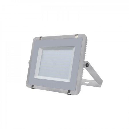 Profesionální LED reflektor 200W s vysokou svítivostí (120lm/W) se SAMSUNG čipy