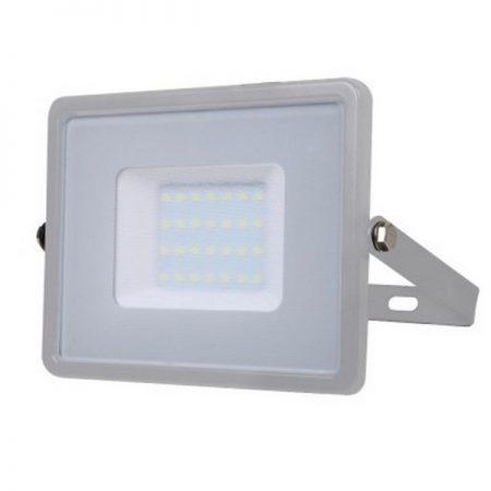 Profesionální LED reflektor 50W se SAMSUNG čipy 120lm/W,A++