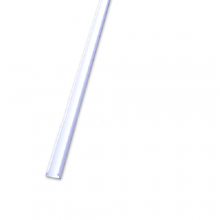 Profil na neon flex RGB LED pásek 230V 1m