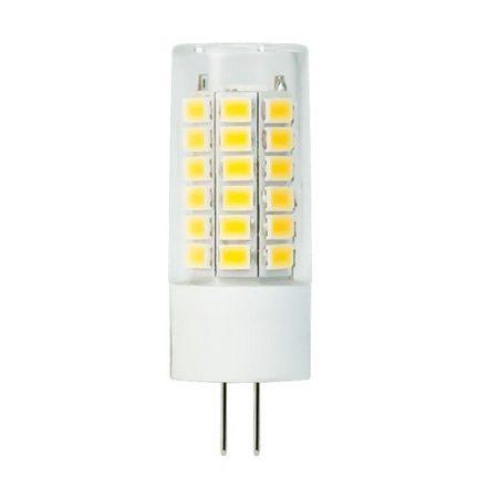 Profesionální mini LED žárovka G4 3,2W se SAMSUNG čipy