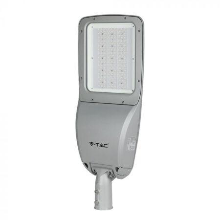 Profesionální pouliční LED svítidlo 160W se SAMSUNG chipy