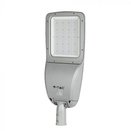 Profesionální pouliční LED svítidlo 200W se SAMSUNG chipy