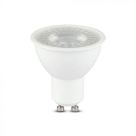 Profesionální LED žárovka GU10 8W se SAMSUNG čipy