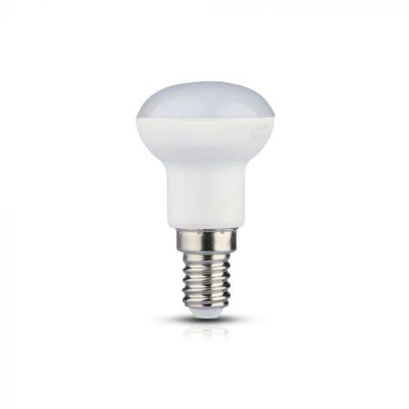 Profesionální reflektorová LED žárovka E14 R39 3W se SAMSUNG čipy